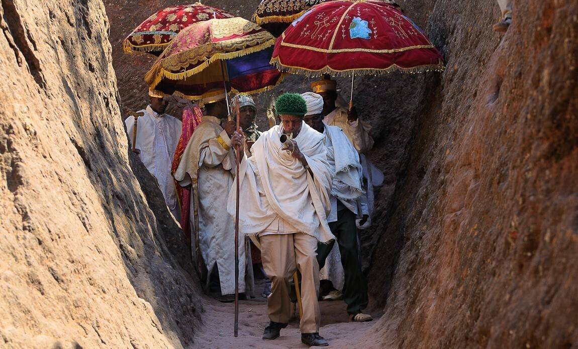 voyage photo ethiopie meskel christophe boisvieux galerie 2