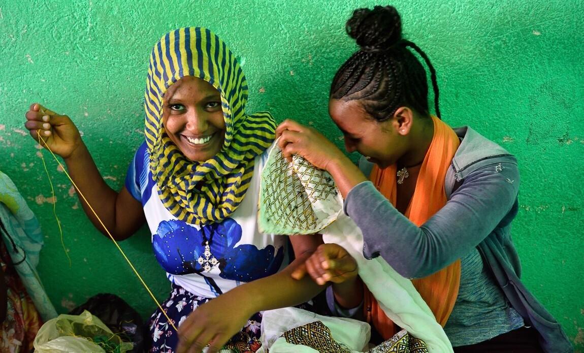 voyage photo ethiopie meskel christophe boisvieux galerie 24