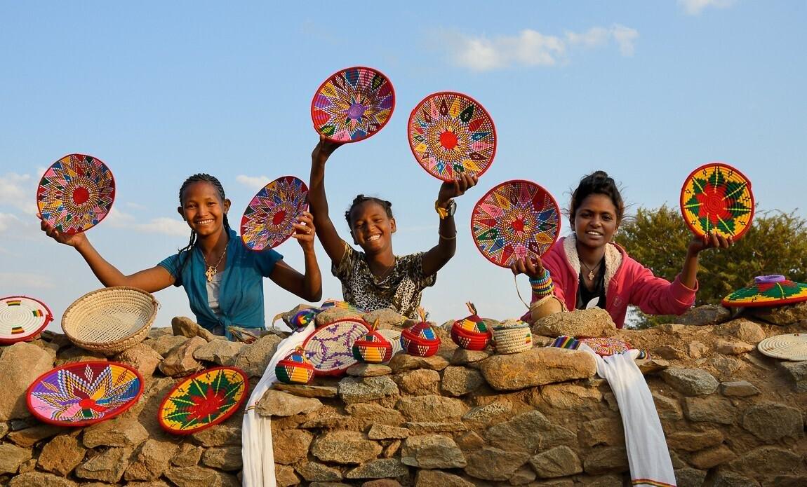 voyage photo ethiopie meskel christophe boisvieux galerie 3