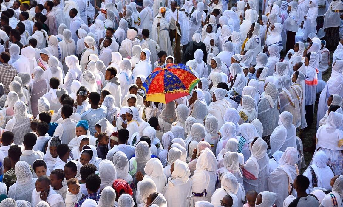 voyage photo ethiopie meskel christophe boisvieux galerie 4