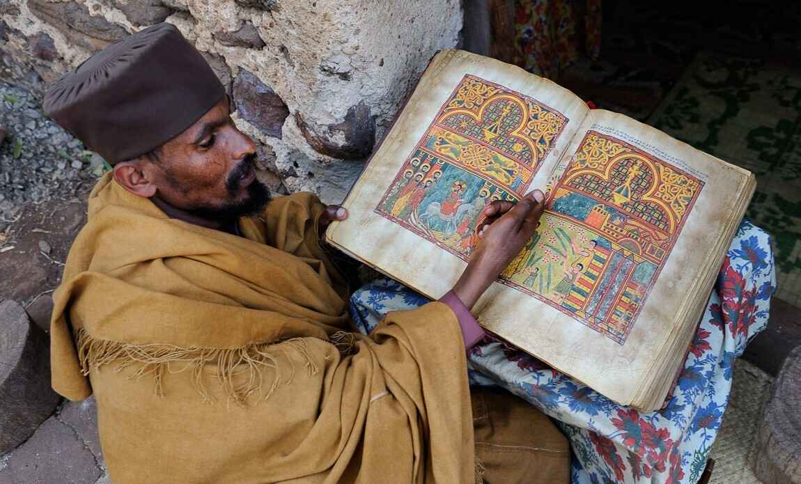 voyage photo ethiopie meskel christophe boisvieux galerie 5