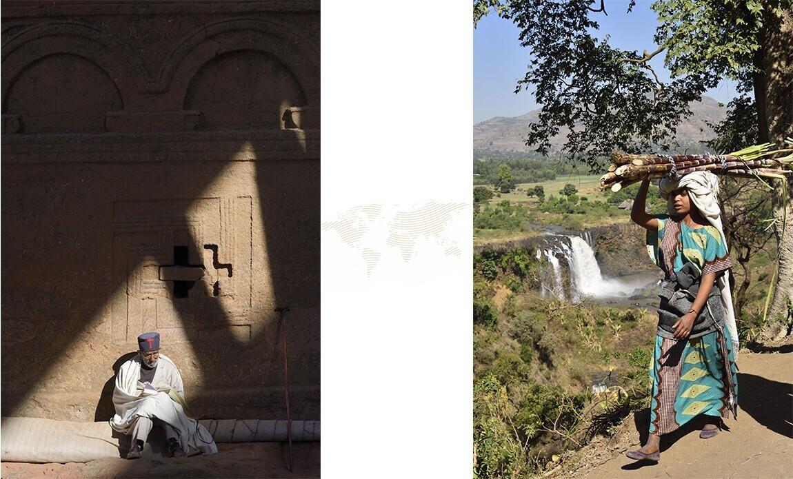 voyage photo ethiopie meskel christophe boisvieux galerie 6