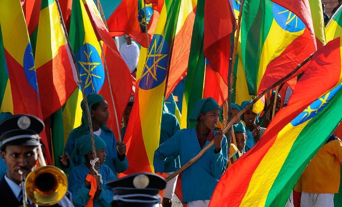 voyage photo ethiopie meskel christophe boisvieux galerie 7