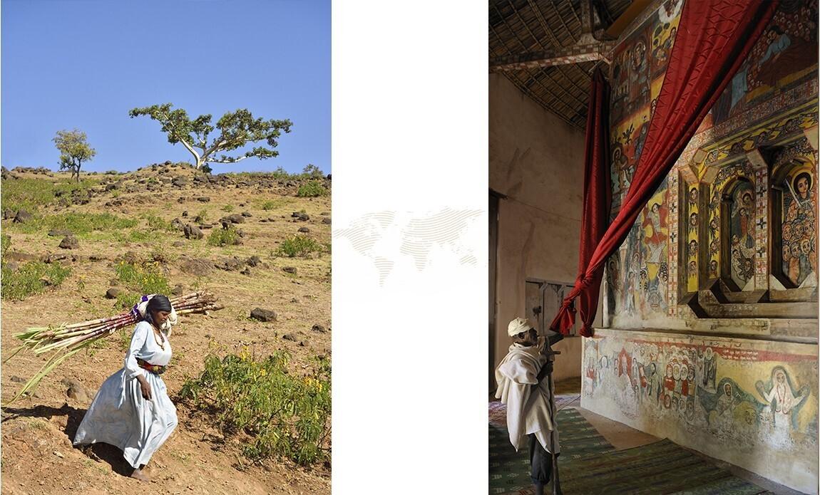 voyage photo ethiopie meskel christophe boisvieux galerie 8