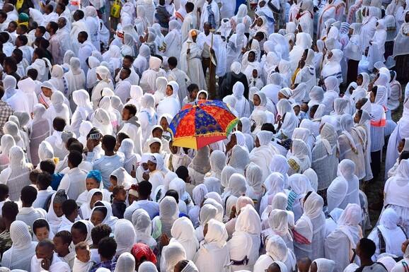 voyage photo ethiopie meskel christophe boisvieux promo 1 jpg