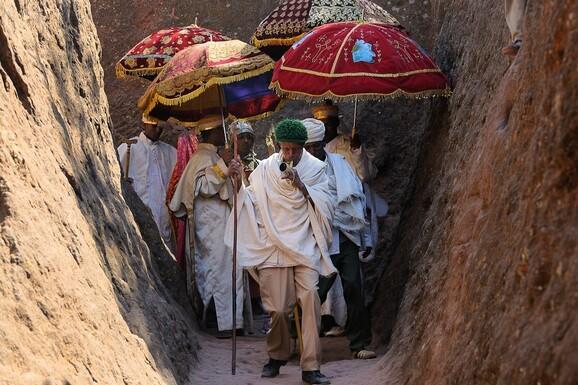 voyage photo ethiopie meskel christophe boisvieux promo 2 jpg
