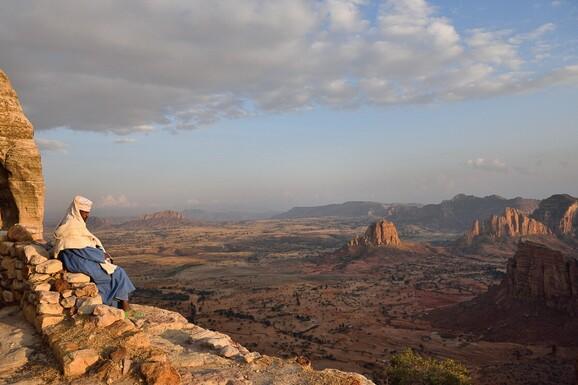 voyage photo ethiopie meskel christophe boisvieux promo 3 jpg