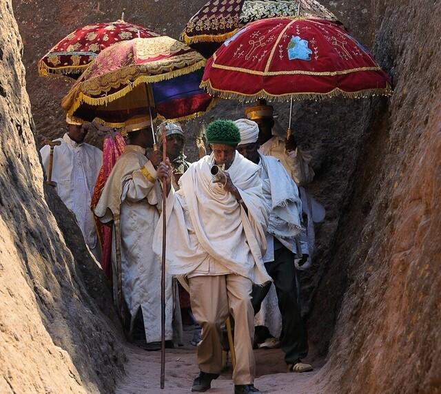 voyage photo ethiopie meskel christophe boisvieux promo gen 1 jpg