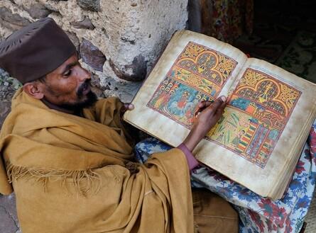 voyage photo ethiopie meskel christophe boisvieux promo gen 2 jpg