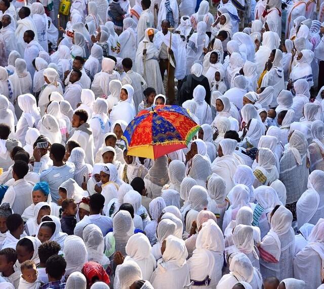 voyage photo ethiopie meskel christophe boisvieux promo gen 3 jpg