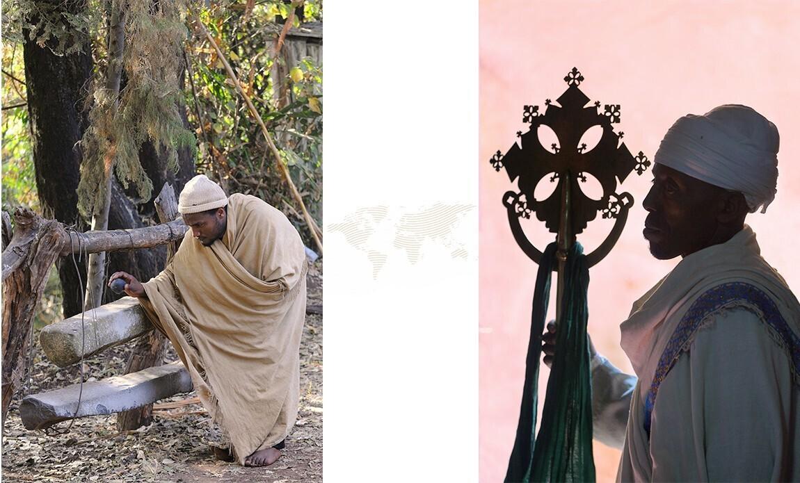 voyage photo ethiopie timkat christophe boisvieux galerie 11