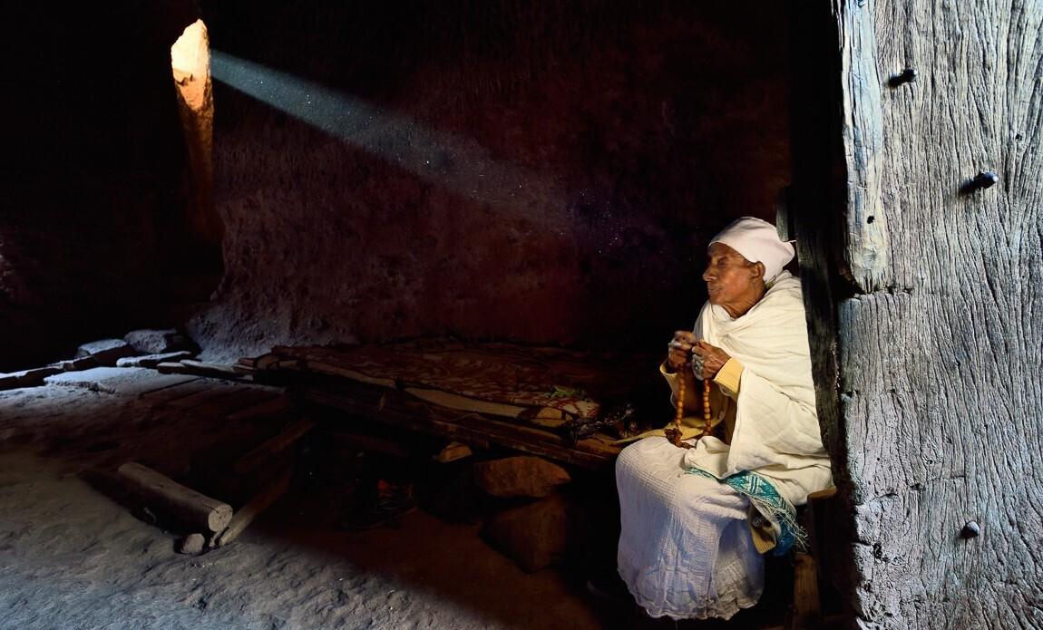 voyage photo ethiopie timkat christophe boisvieux galerie 12
