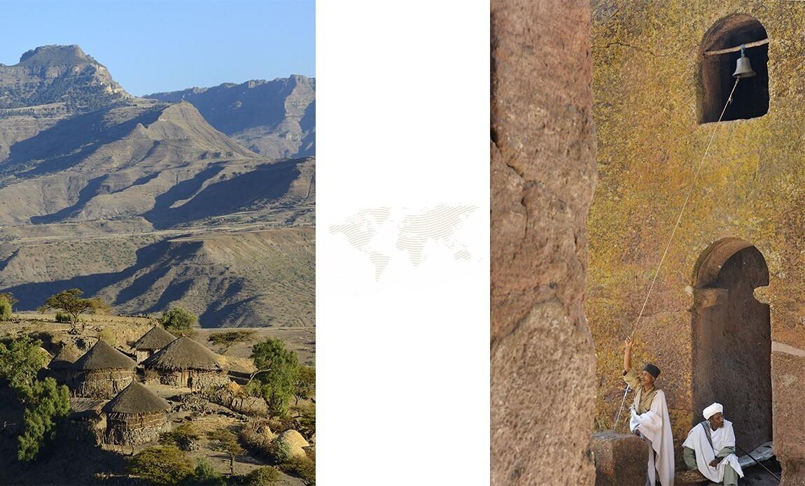 voyage photo ethiopie timkat christophe boisvieux galerie 15