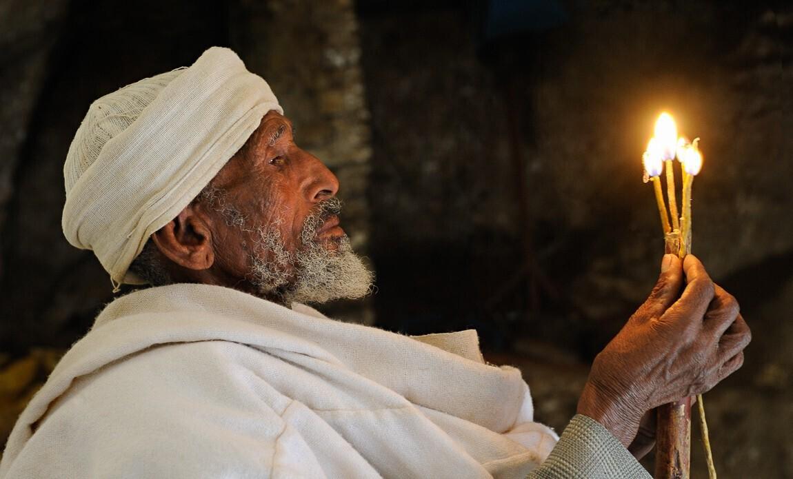 voyage photo ethiopie timkat christophe boisvieux galerie 16