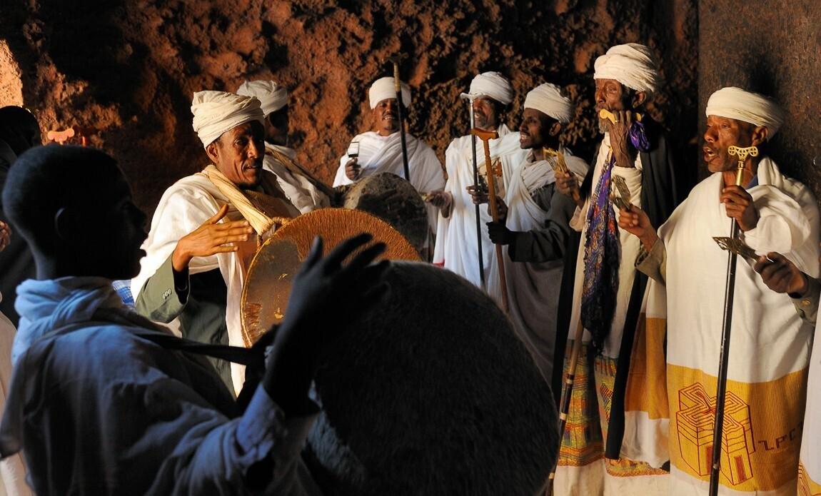 voyage photo ethiopie timkat christophe boisvieux galerie 18