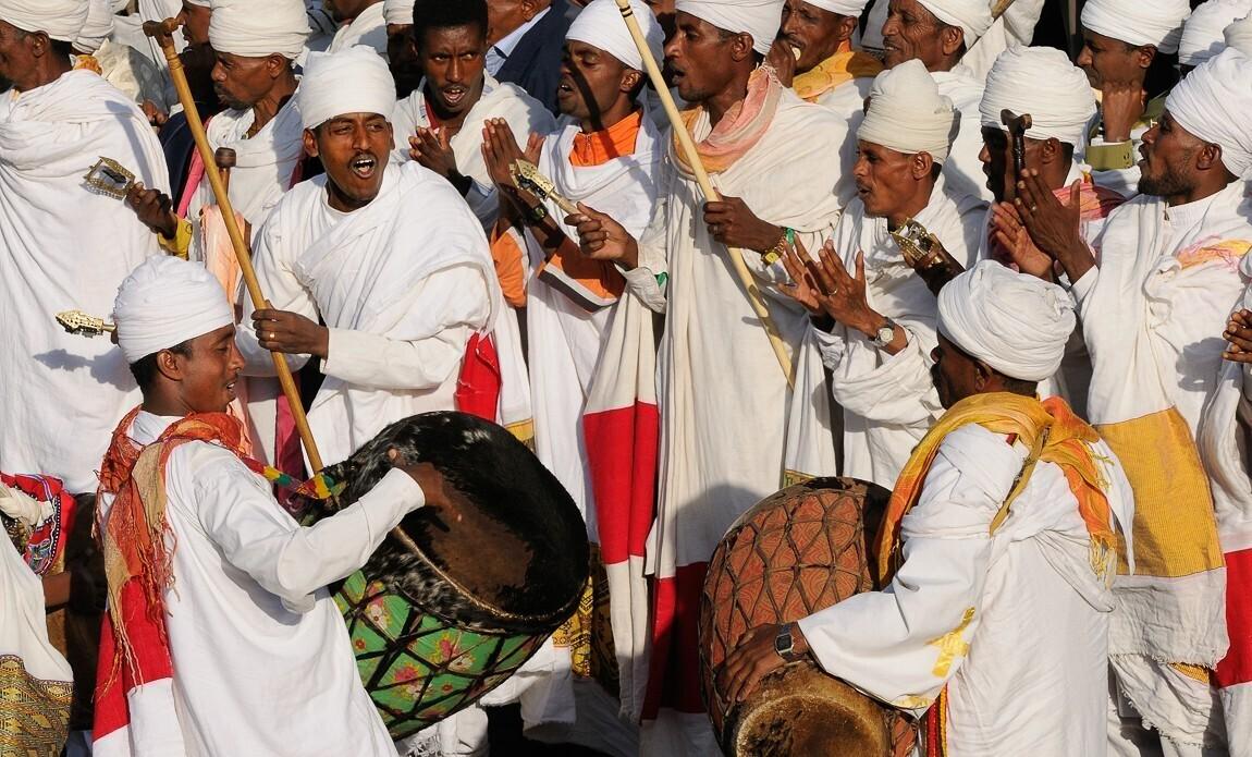 voyage photo ethiopie timkat christophe boisvieux galerie 19