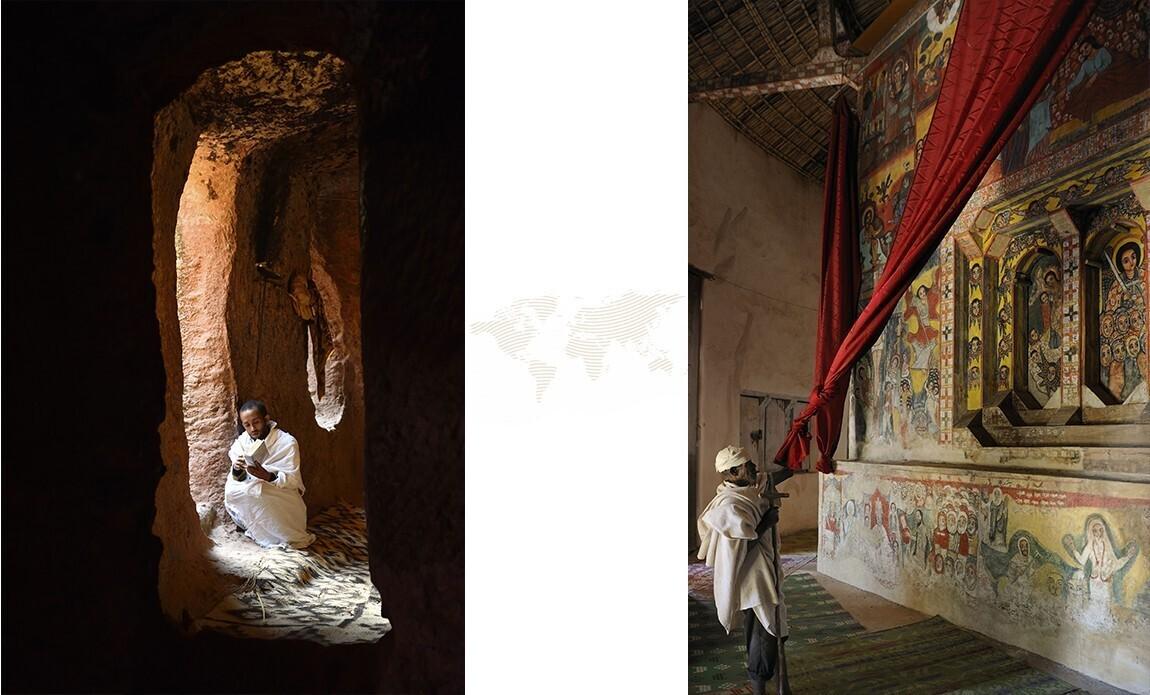 voyage photo ethiopie timkat christophe boisvieux galerie 2