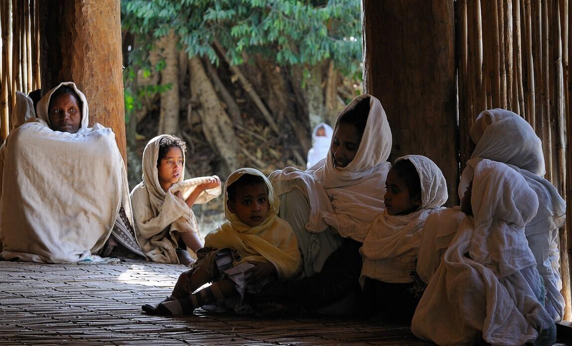 voyage photo ethiopie timkat christophe boisvieux galerie 21