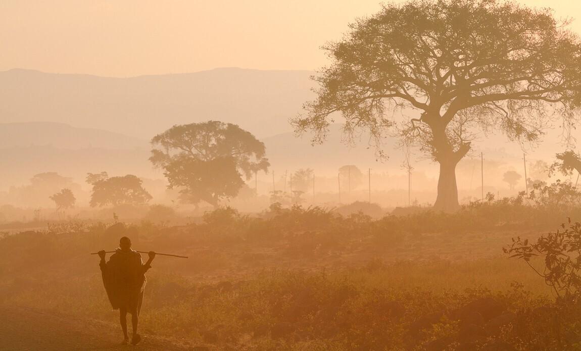 voyage photo ethiopie timkat christophe boisvieux galerie 22