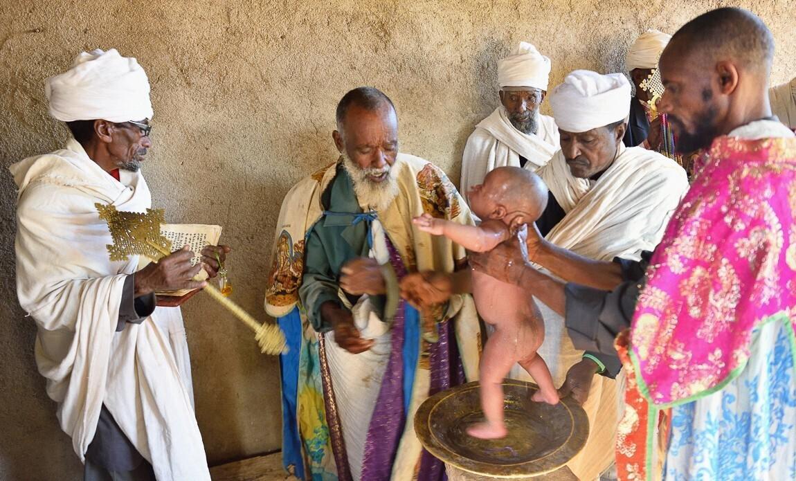 voyage photo ethiopie timkat christophe boisvieux galerie 23