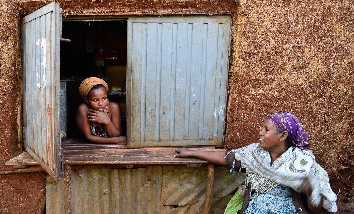 voyage photo ethiopie timkat christophe boisvieux galerie 26