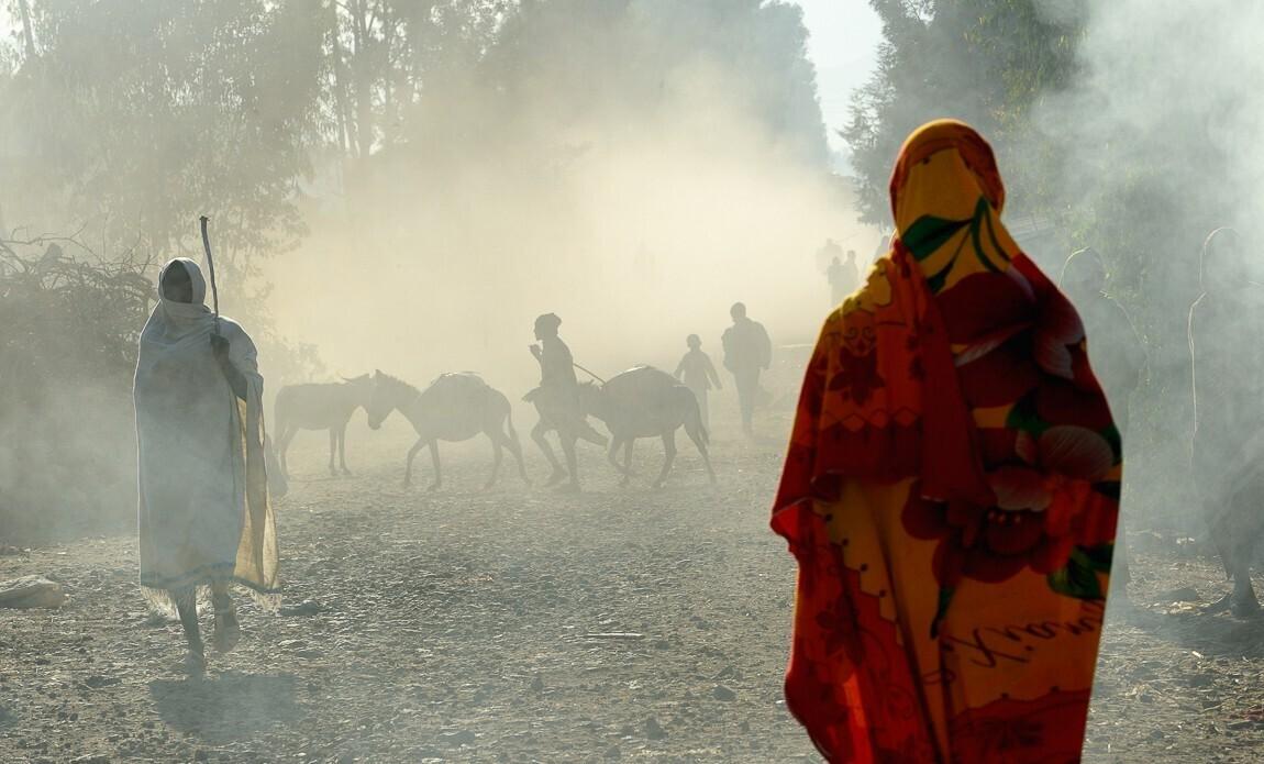 voyage photo ethiopie timkat christophe boisvieux galerie 29