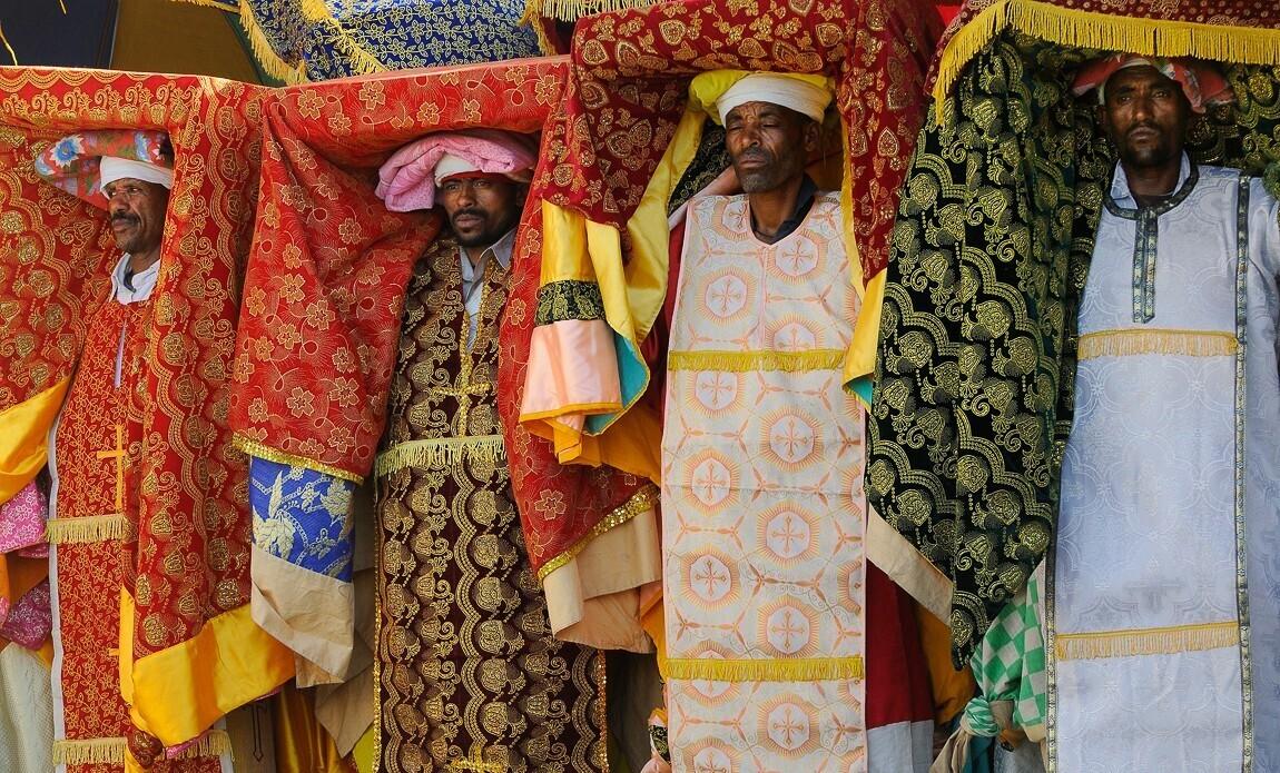 voyage photo ethiopie timkat christophe boisvieux galerie 5