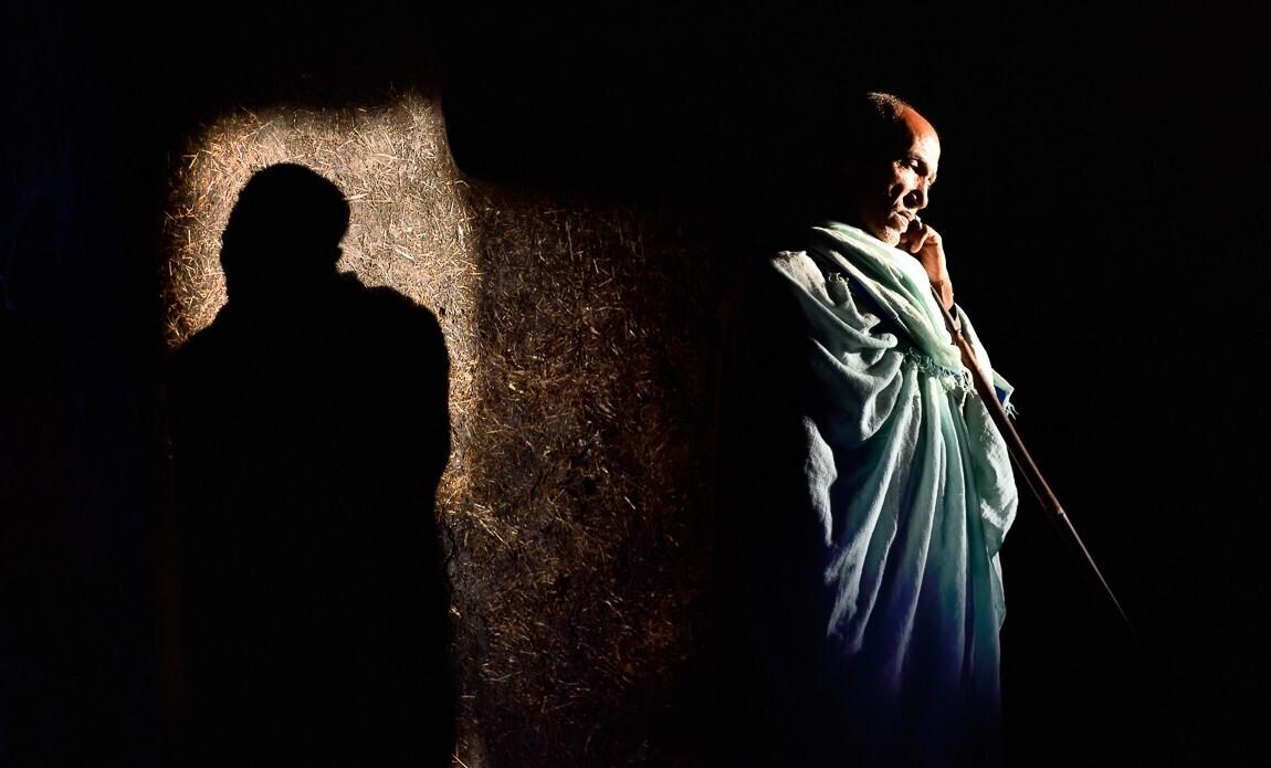 voyage photo ethiopie timkat christophe boisvieux galerie 6