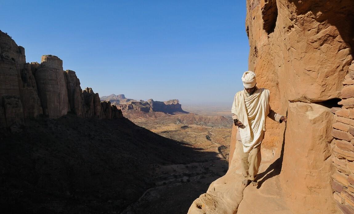 voyage photo ethiopie timkat christophe boisvieux galerie 8