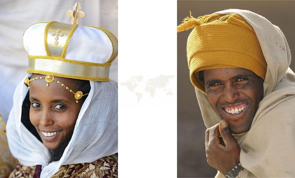 voyage photo ethiopie timkat christophe boisvieux galerie 9
