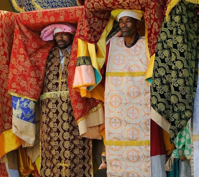 voyage photo ethiopie timkat christophe boisvieux promo gen 1 jpg
