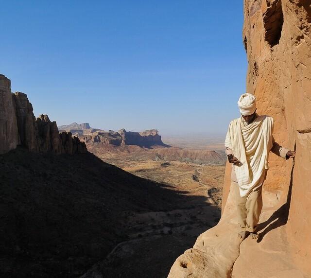 voyage photo ethiopie timkat christophe boisvieux promo gen 3 jpg