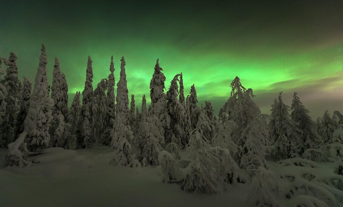 voyage photo finlande jean michel lenoir galerie 10