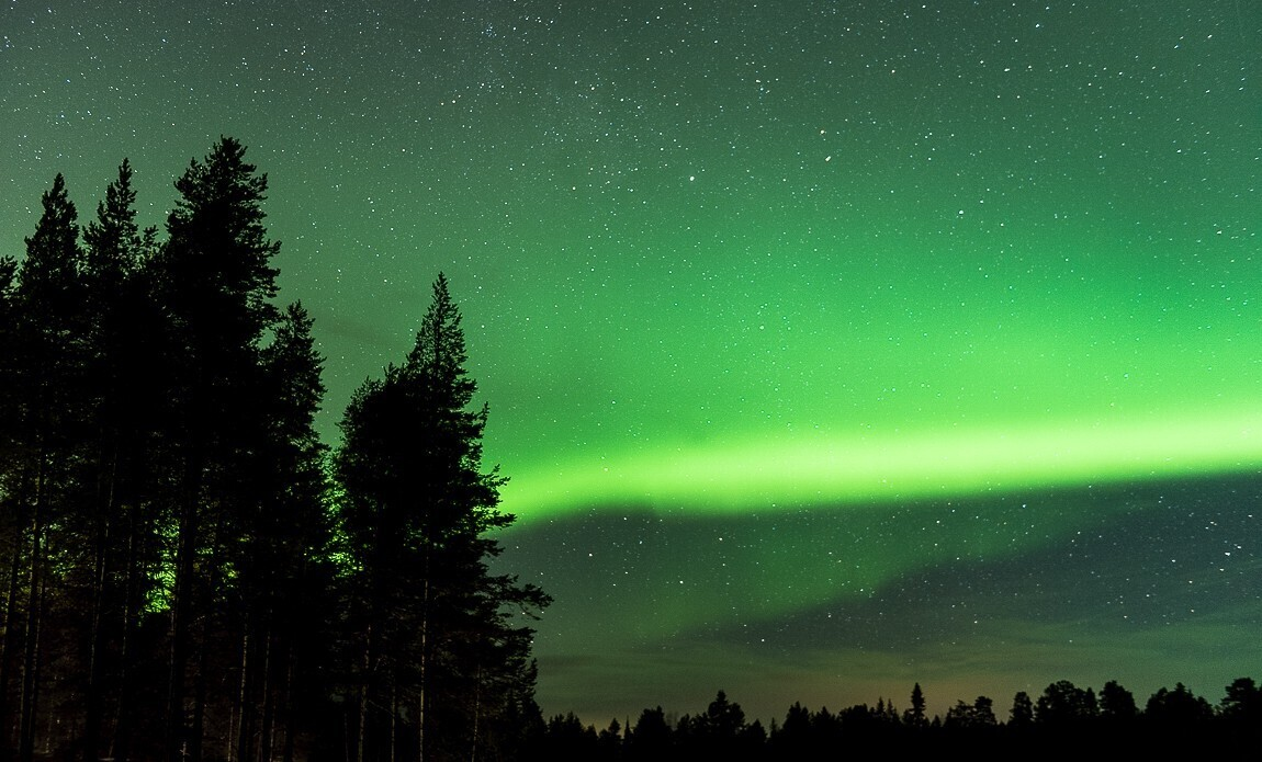 voyage photo finlande jean michel lenoir galerie 4