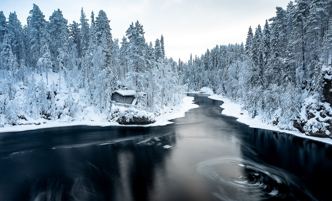 voyage photo finlande jean michel lenoir galerie 5
