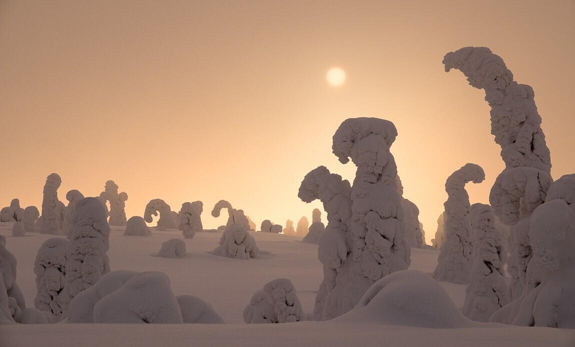 voyage photo finlande jean michel lenoir galerie 6