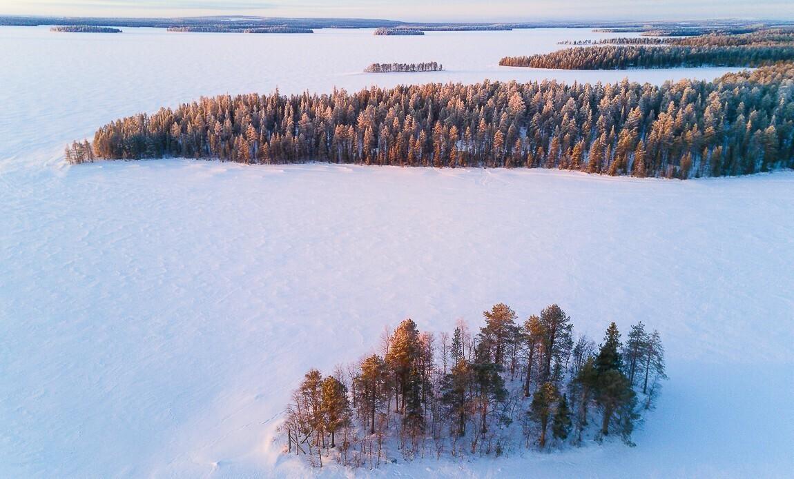 voyage photo finlande jean michel lenoir galerie 8