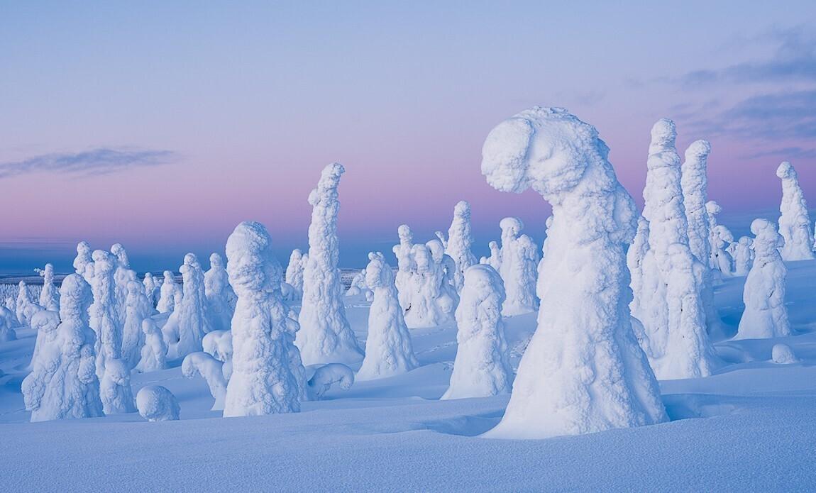 voyage photo finlande jean michel lenoir galerie 9