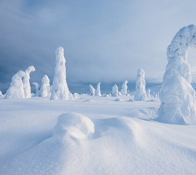voyage photo finlande jean michel lenoir promo general 1 jpg