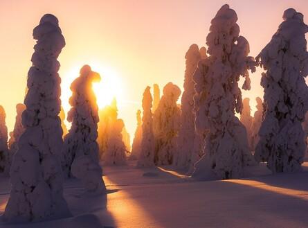voyage photo finlande jean michel lenoir promo general 2 jpg