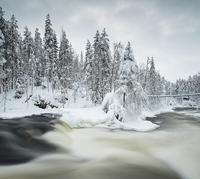 voyage photo finlande jean michel lenoir promo general 3 jpg