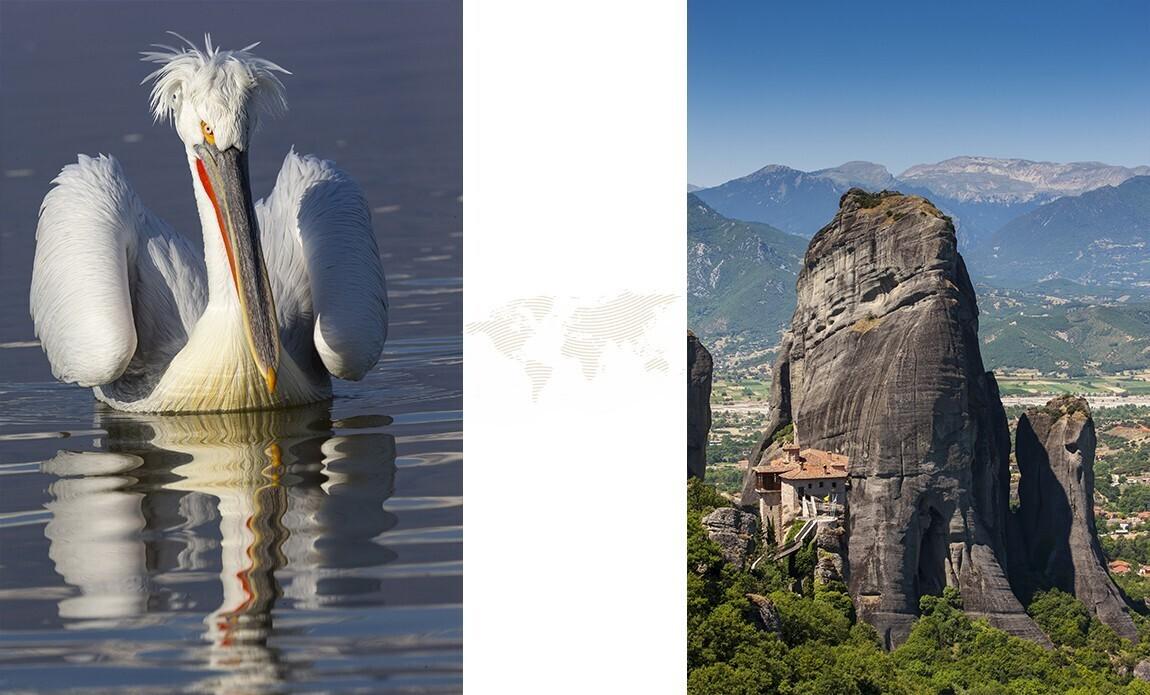 voyage photo grece lionel montico galerie 11