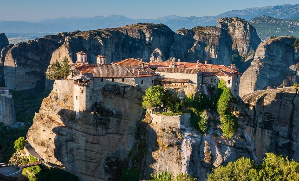 voyage photo grece lionel montico galerie 19