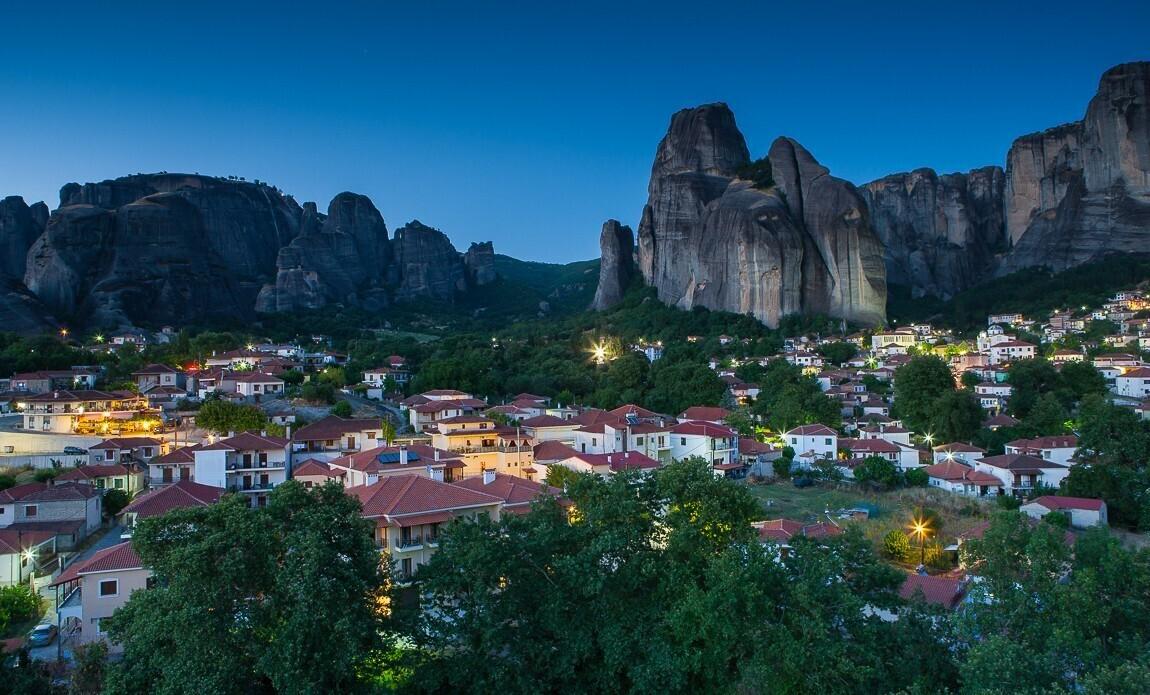 voyage photo grece lionel montico galerie 20