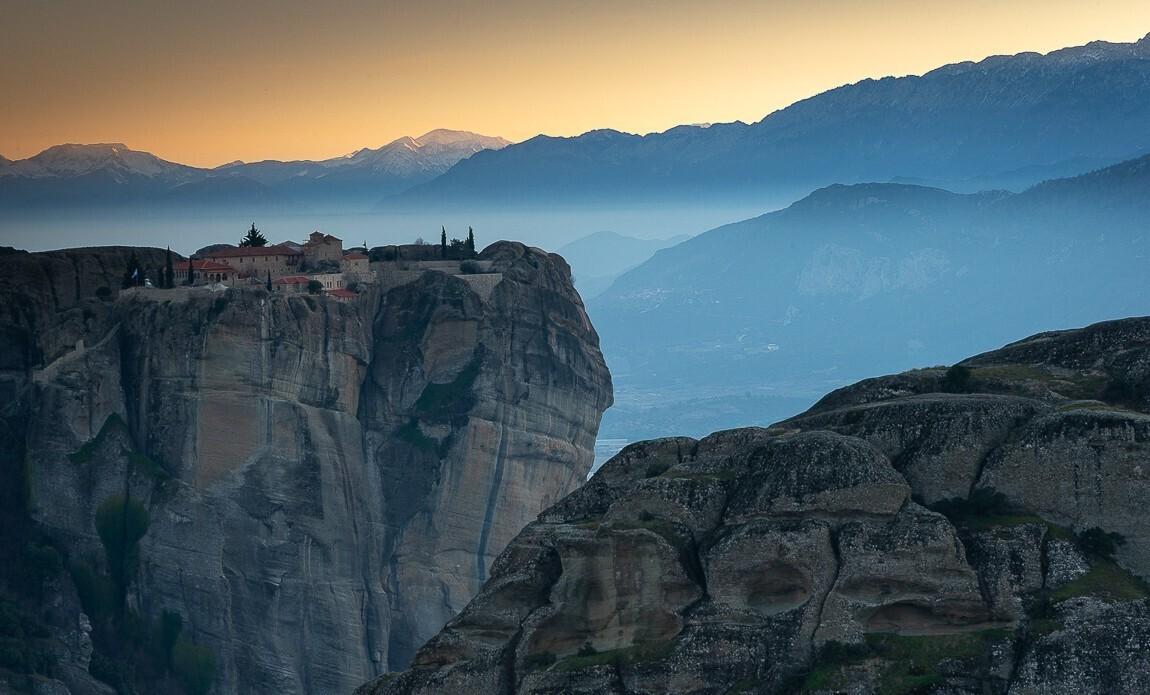 voyage photo grece lionel montico galerie 25