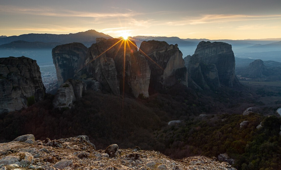 voyage photo grece lionel montico galerie 3