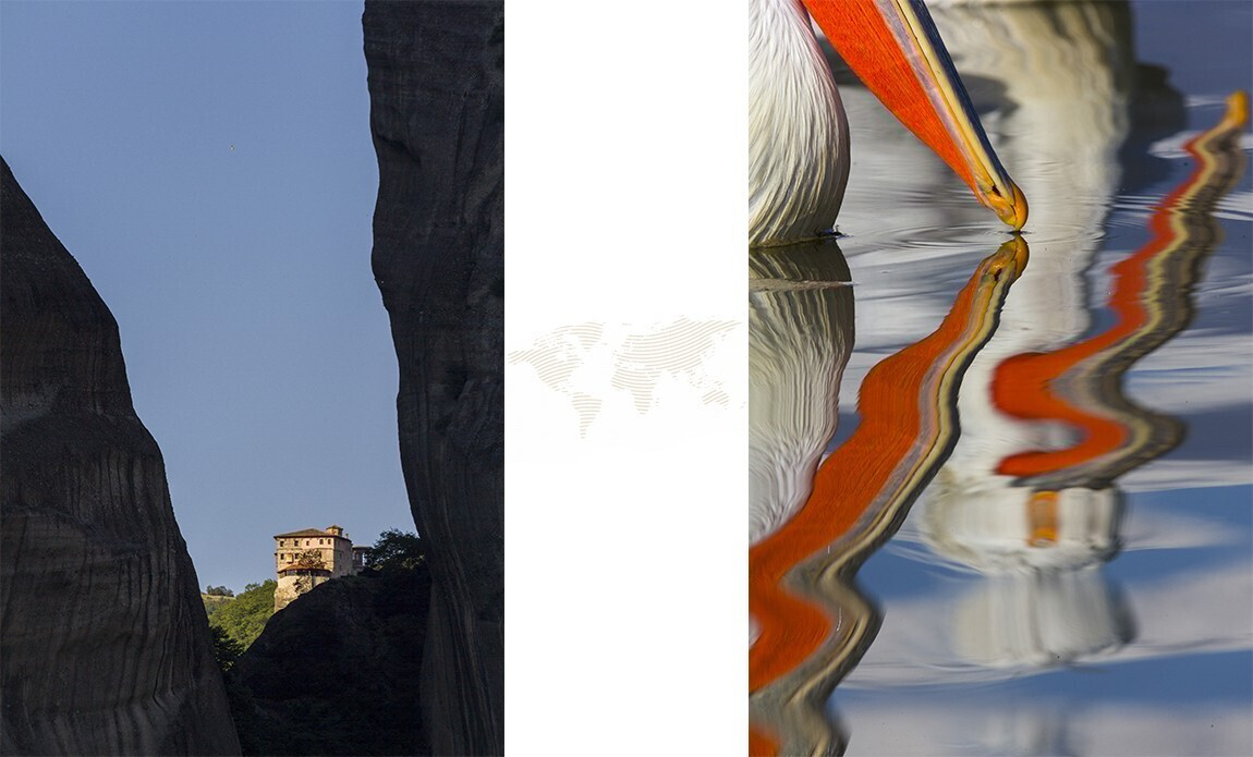 voyage photo grece lionel montico galerie 4
