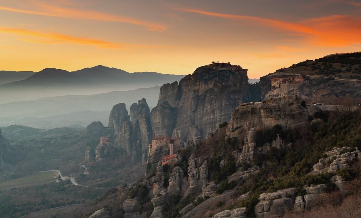 voyage photo grece lionel montico galerie 7