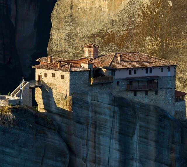 voyage photo grece lionel montico promo general 1 jpg