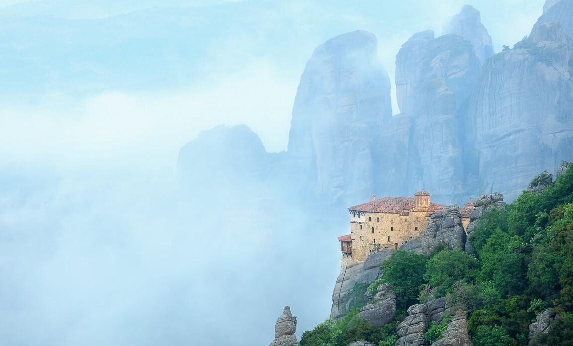 voyage photo grece vincent frances galerie 1